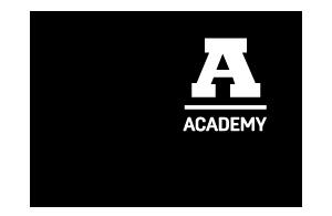 Logo Sidas Academy_