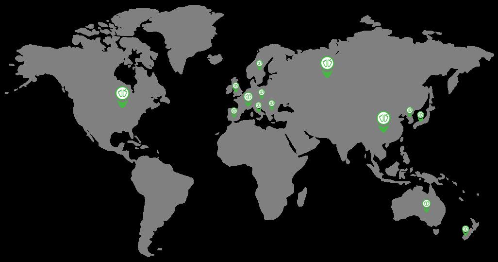 locate_map-sidas