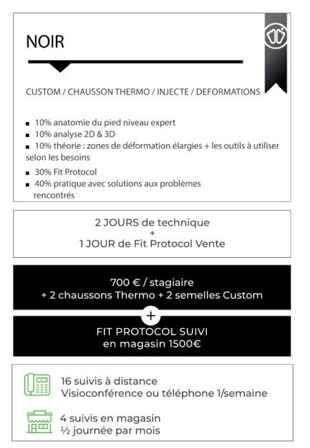 Détails_formation_FR_FP_Noir