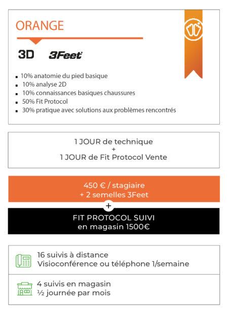 Détails_formation_FR_ORANGE