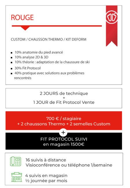 Détails_formation_FR_Rouge