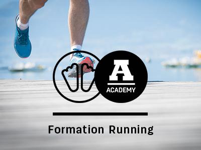 formation running sidas academy